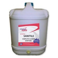 Sani Tile Washroom Cleaner 20L