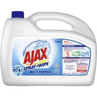 AJAX Multipurpose 5L