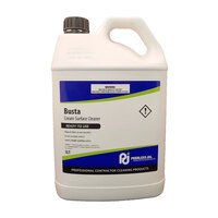 Peerless Jal Busta Cream Surface Cleaner 5L