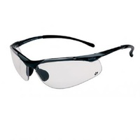 Bolle Sidewinder Clear Safety Glasses