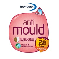 BioProtect Anti Mould 20L