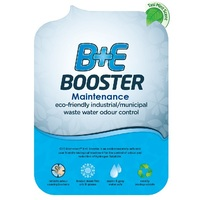 BioProtect B&E Maintenance with Tasi Mint 20L