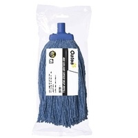 Oates Value Mop Head 400g Blue