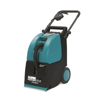 Truvox Hydromist Compact Carpet Extractor