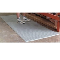 E Z Step Anti Fatigue Foam Mat 42 x 73cm