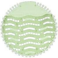 Quality Wave Urinal Mat Melon 10pk