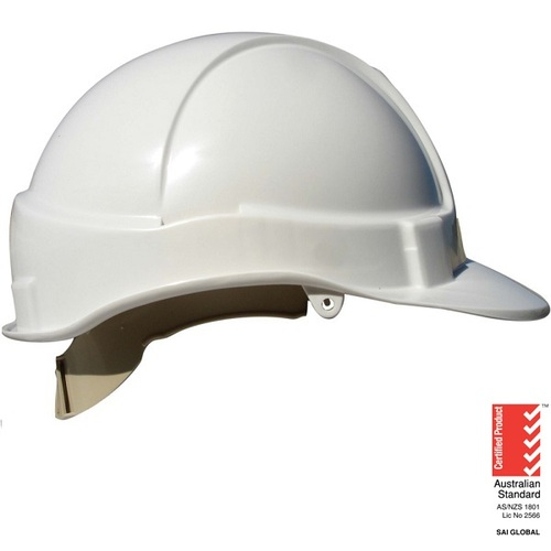 Hammerhead Hard Hat (Non-vented)